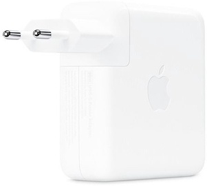 Apple 69W USB-C Power Adapter