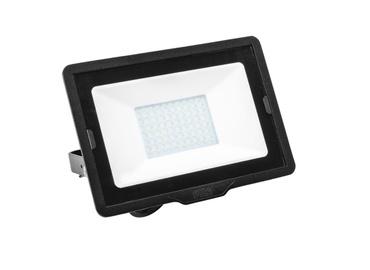 Светодиодный прожектор Pila BVP007, 20W, 3000K, IP65