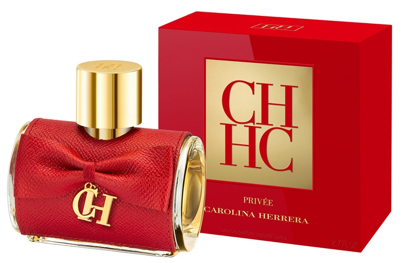 Smaržas Carolina Herrera CH Privee 30ml EDP