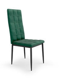 Стул для столовой Halmar K415 Green