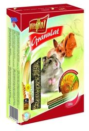 Vitapol Granulated Food Rodents & Rabbits 1kg