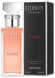 Парфюмированная вода Calvin Klein Eternity Flame, 30ml EDP