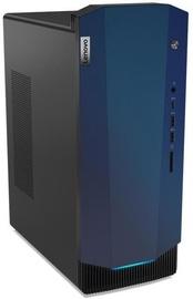 Lenovo IdeaCentre G5 14IMB05 90N900BMPB