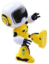 Rotaļu robots Jiabaile Iron Warrior