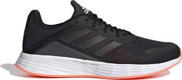Adidas Duramo SL FV8789 Black 41 1/3