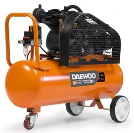 Kompresori Daewoo DAC 90B, 2200 W
