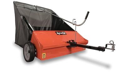 Agri-Fab 45-04921 Lawn Sweeper 110cm