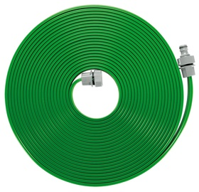 Gardena Spray Hose 15m Green