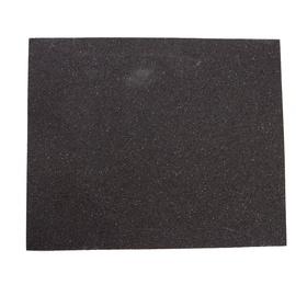 Taisnstūra smilšpapīrs Vagner SDH 103.00 60, 280x230 mm, 10 gab.