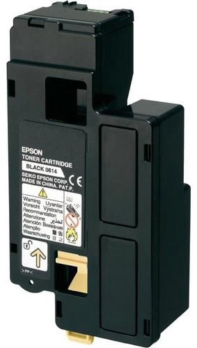 Epson C13S050613 Cyan