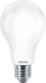 Spuldze Philips 929002371901, led, E27, 13 W, 2000 lm, auksti balta