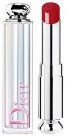 Lūpu krāsa Christian Dior Addict Stellar Shine 859, 3.2 g