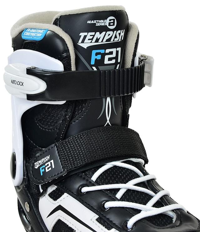 Tempish F21 Ice Boy 29-32