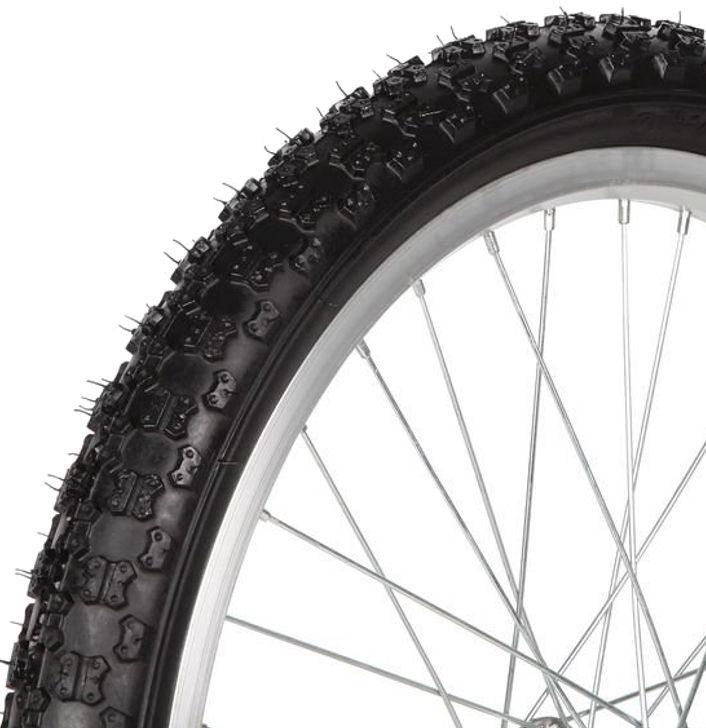 Innova Tyre 12x1/2x2 1/4