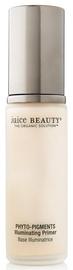 Juice Beauty Phyto Pigments Illuminating Primer 30ml