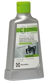 Electrolux Steelcare Stalrens