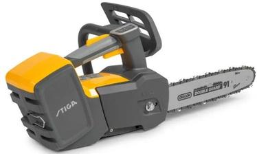 Stiga SPR 500 AE Cordless Chainsaw