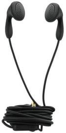 Austiņas Remax RM-301 Candy Classic Black