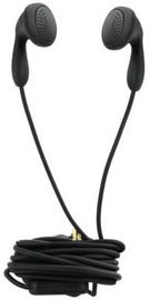 Наушники Remax RM-301 Candy Classic Black