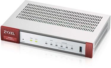 Norobežojums ZyXEL ZyWall VPN50