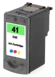 TFO Canon Ink Cartridge 18ml 3-Colour