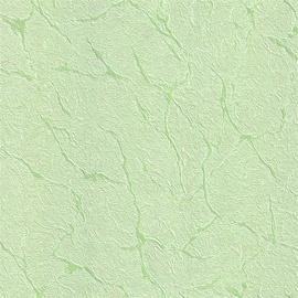 SN Mega Wide Vinyl Wallpapers 10.05x1.06m Green
