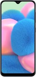Samsung SM-A307 Galaxy A30s 4/128GB Dual Prism Crush Black