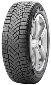 Зимняя шина Pirelli Winter Ice Zero FR, 225/55 Р18 102 H XL B E 71