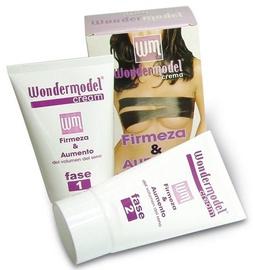Redumodel Wondermodel Breast Firming Cream 2pcs