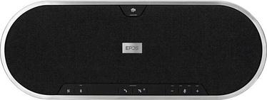 Skaļrunis EPOS Sennheiser Expand 80T Bluetooth Speakerphone MS Teams + USB Dongle
