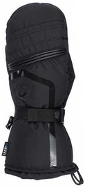 Перчатки Rossignol Hors Piste Impr Black, XL