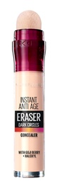 Корректор Maybelline Instant Anti-Age Eraser Eye Light, 6.8 мл