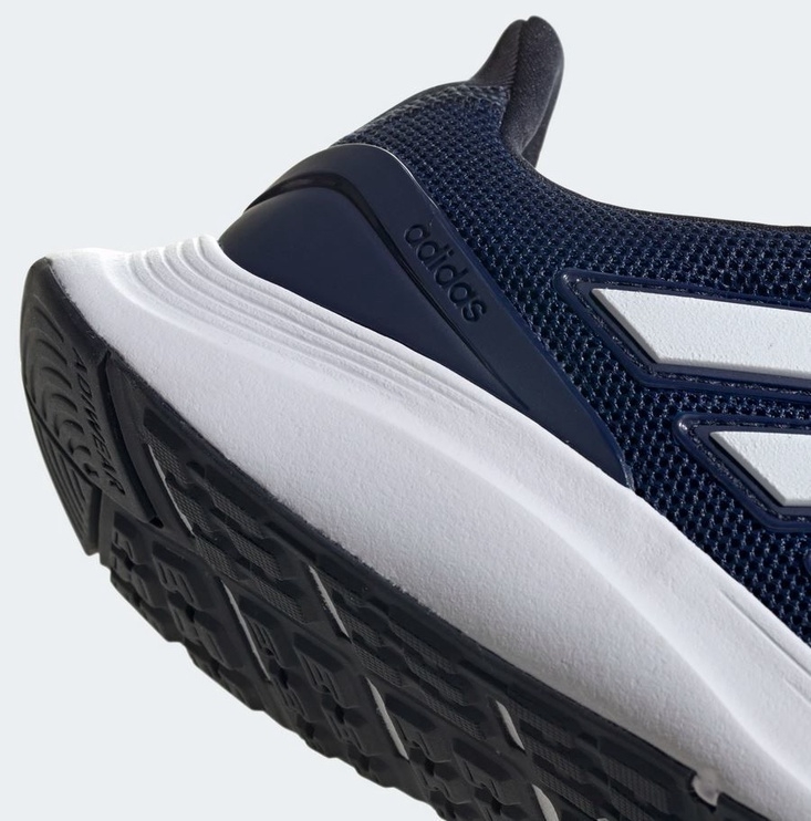 Adidas Energy Falcon EE9845 Navy Blue 43 1/3