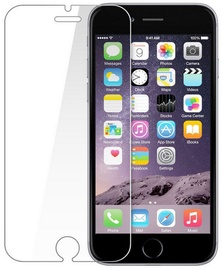 Tempered Glass Extreeme Shock Screen Protector For Apple iPhone 6