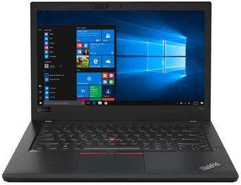 Lenovo ThinkPad T480 20L6SC0100 PL