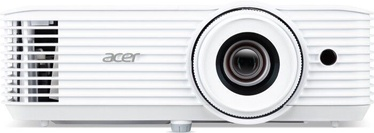 Acer H6541BDi DLP Projector White