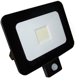 Kobi LED MHNC 20W 045490