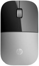 Datorpele HP Z3700, sudraba