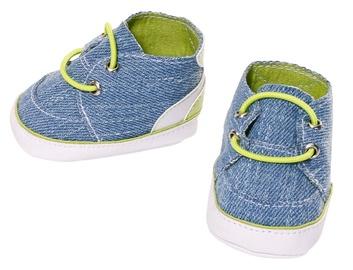 Zapf Baby Born Sports Shoes 824207