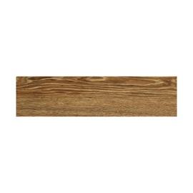 Kerama Marazzi Floor Tiles Gres Teak 151X600mm Brown