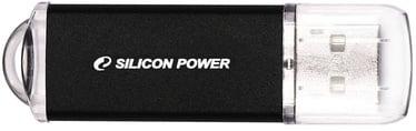 USB-накопитель Silicon Power Ultima II I-Series, 16 GB