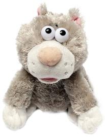 Плюшевая игрушка Roffle Mate Cat 481