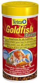 Tetra Goldfish Energy Sticks 250ml