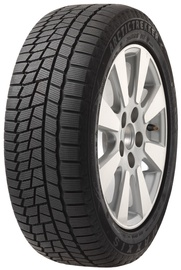 Maxxis SP-02 Arctic Trekker 255 40 R19 100S RP Soft Compound