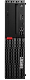Lenovo ThinkCentre M920s SFF 10SJ0040MH