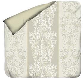 Bradley Blanket Cover 200x210 Ornament