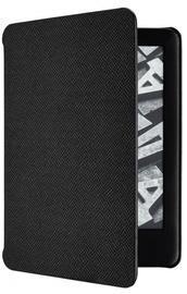 Hama eBook Case For Amazon Kindle 2019 Black