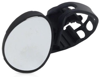 Spogulis Zefal Spy Universal Bike Mirror