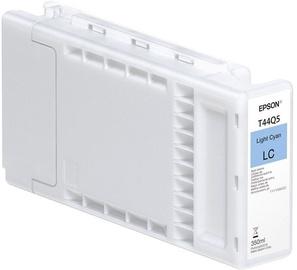 Epson UltraChrome Pro12 Ink 350ml Light Cyan