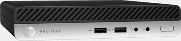 HP ProDesk 400 G5 DM 8PG56EA PL